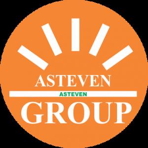 ASTEVEN GROUP OF COMPANY - Copy