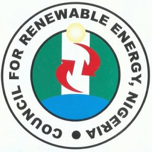 Council for Renewable Energy, Nigeria