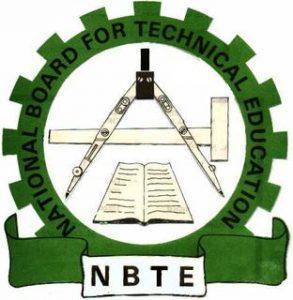 National Board for Technical Education NBTE_logo
