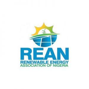 Renewable Energy Association of Nigeria rean-logo_web