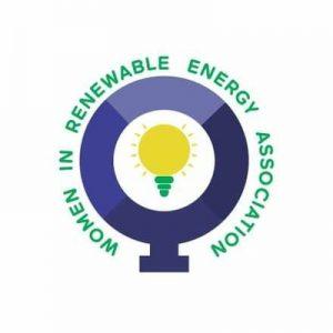 Women in Renewable Energy Association WIREA
